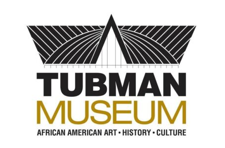 Macon-Bibb's Tubman Museum Celebrates Black Music Month