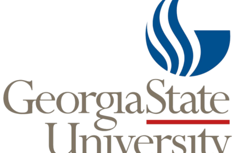 Following Petition, Georgia State Creates Center Dedicated to African Diaspora