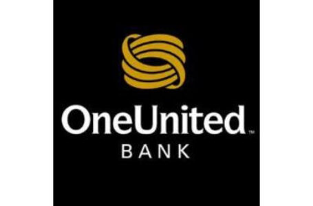 PRESIDENT AND COO OF ONEUNITED BANK, TERI WILLIAMS, TALKS COVID-19 RELIEF FOR BLACK-OWNED BUSINESSES