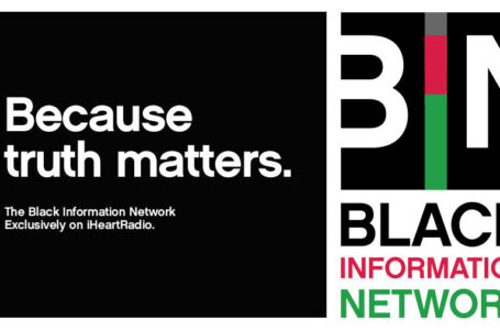 BANK OF AMERICA PARTNERS WITH IHEARTMEDIA FOR NATIONAL AUDIO NEWS SERVICE FOR THE BLACK COMMUNITY