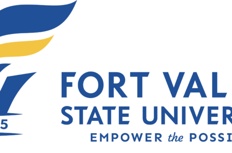 FVSU, Southern Crescent Technical College pen transfer agreement